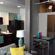 Rental info for 2828 Euclid Avenue, Suite 313 in the Downtown area