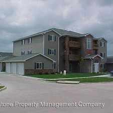Rental info for 2707 Triple Crown Ln #9
