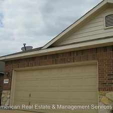 Rental info for 1330 Piedmont Dr. 1330 in the Fort Worth area