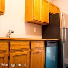 Rental info for 815 E Warrington Apt 1 in the Pittsburgh area
