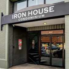 Rental info for 1333 W Broad St, Apt# 514 in the Carver area