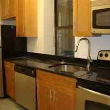 Rental info for 248 West 105th Street #3L in the New York area