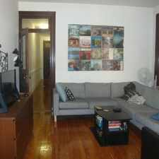 Rental info for 215 West 106th Street #4L in the New York area