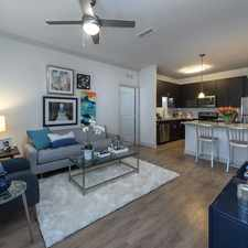 Rental info for The Point at Tamaya