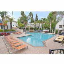 Rental info for Montage Apartments in the Citrus Heights area