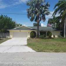 Rental info for 219 SW 22nd Place