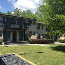 Rental info for 2265 Perry Boulevard Northwest #3 br. unit in the Bolton area