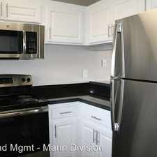 Rental info for 6500 Country Club Drive