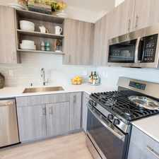 Rental info for Seven West in the Westlake area