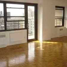 Rental info for West 90's Off Amsterdam Avenue in the New York area