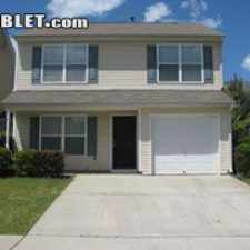 Rental info for $850 3 bedroom House in Henry County McDonough