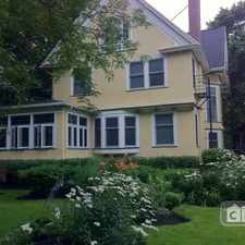 Rental info for $1400 1 bedroom Apartment in Rochester Southeast in the Rochester area