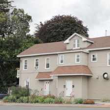 Rental info for 1 Bathroom - $775/mo - Apartment - Must See To ... in the Delaware Avenue area