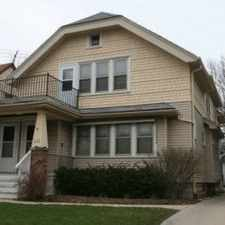 Rental info for Fantastic 2BR Lower Unit- West Side Across From... in the Martin Drive area