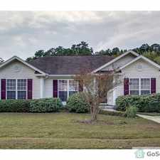 Rental info for Property ID# 571309025185 -3 Bed/2 Bath, Myrtle Beach, SC -1191 Sq ft