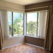 Rental info for Fabulous Location Across The From The Wrigley M... in the Lower Arroyo area