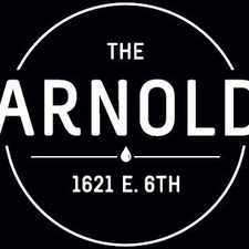 Rental info for The Arnold