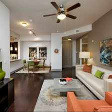 Rental info for Elle of Buckhead