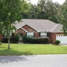 Rental info for 3bedrooms 2baths 2 car garage in Centerville Trace Available 8/1