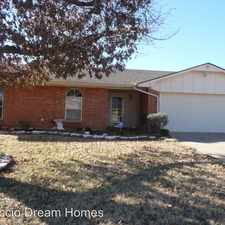 Rental info for 2304 NW 76th
