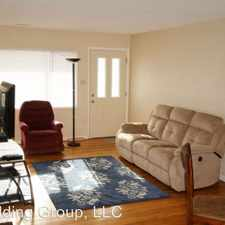 Rental info for 318 Maplewood Dr. - House in the Cragmoor area