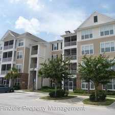 Rental info for 11251 Campfield Dr #4103