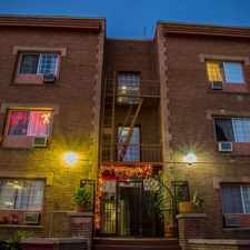 Rental info for 2737 Francis Street in the MacArthur Park area
