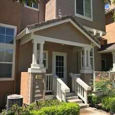 Rental info for 4644 Central Pkwy #35