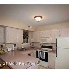 Rental info for 164 Paladin Drive
