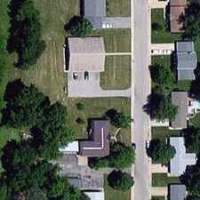 Rental info for Apartment For Rent In Clinton. $360/mo