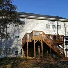 Rental info for House For Rent In Accokeek.