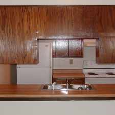 Rental info for 1 Bedroom Income Based Apartment At MGM In Lons...