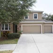 Rental info for 15848 Starling Water Dr