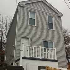 Rental info for 917 Excelsior in the Pittsburgh area