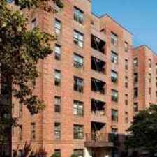 Rental info for 45th Ave & 80th St in the Elmhurst area
