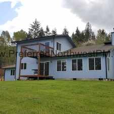Rental info for Dexter Home With A Gorgeous