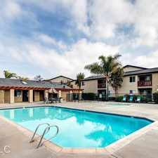 Rental info for 1394 Oro Vista Road in the Otay Mesa West area