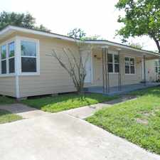 Rental info for $800/mo, 2 Bed Anchor Cottage Available For Immediate Move In