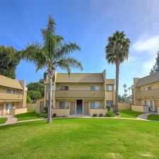 Rental info for Royal Village Apartments in the Imperial Beach area