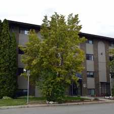 Rental info for 906 Duchess Street