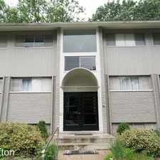 Rental info for 2821 Griffiths Ave - Unit 3 in the Oakley area