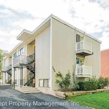 Rental info for 264 North 200 West - M-5 in the Salt Lake City area