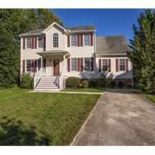 Rental info for 12539 St. Croix Place