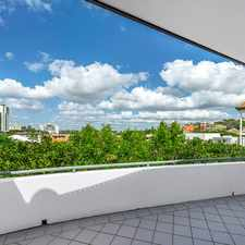 Rental info for LIFESTYLE AND LOCATION in the Brisbane area