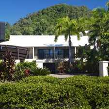 Rental info for FULLY SELF-CONTAINED AND TIDY - *** BREAK LEASE*** in the Cairns area