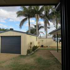 Rental info for FAMILY HOME + SHED!! in the Emerald area