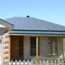 Rental info for Hot to trot - You won't want to miss this!! in the Dalby area