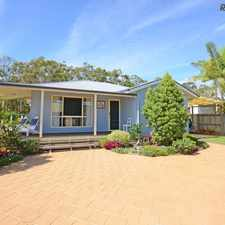 Rental info for Neat & Tidy - Low Maintenance + Studio Apartment in the Torquay area