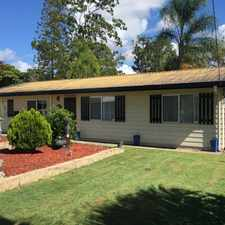 Rental info for Entertainer's Delight! in the Crestmead area