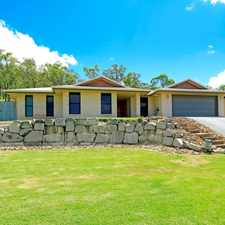 Rental info for Stylish Modern Home in Norman Gardens in the Rockhampton area
